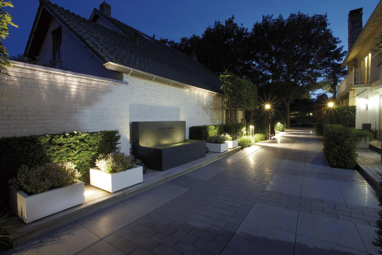Metten Stein Und Design boulevard basaltanthrazit pflastersteine metten architonic