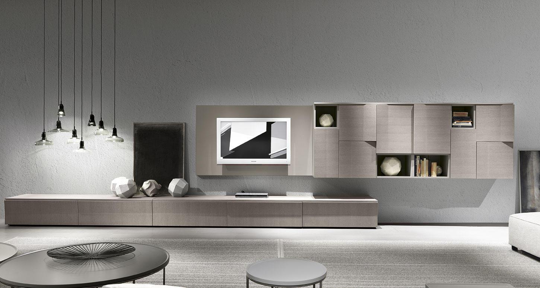 misuraemme furniture. Sistema Fuoripiano By Misura Emme Misuraemme Furniture Architonic