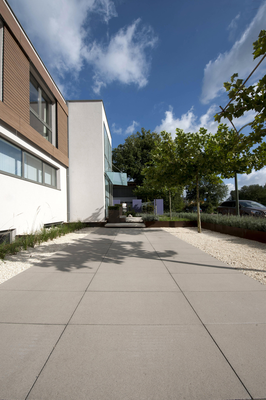 Metten Overath senzo sand concrete panels from metten architonic