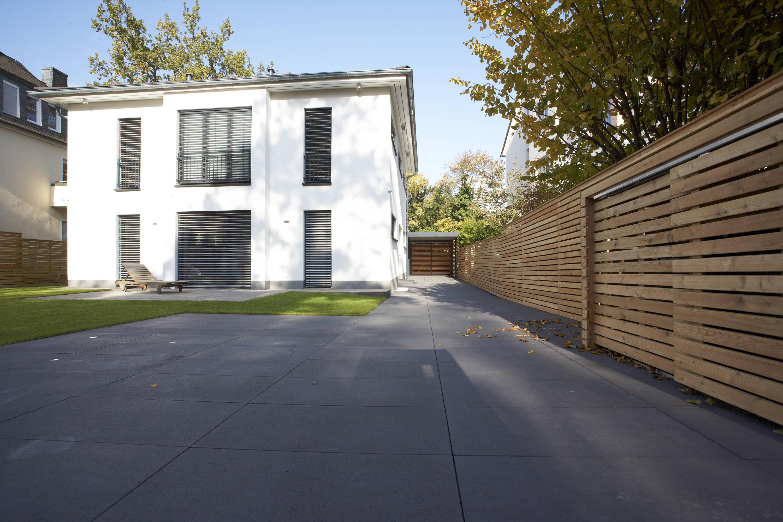 senzo carbon beton platten von metten architonic. Black Bedroom Furniture Sets. Home Design Ideas