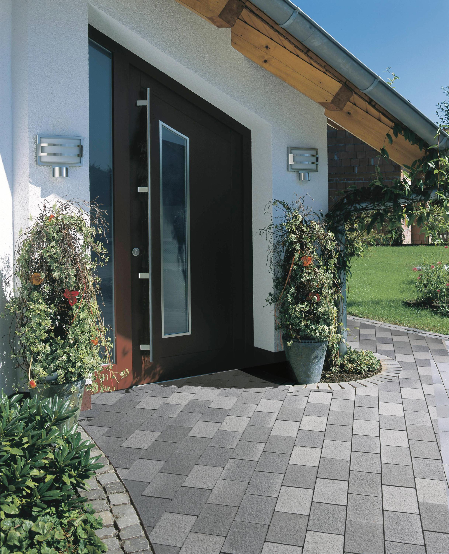 spring terus braun pflastersteine von metten architonic. Black Bedroom Furniture Sets. Home Design Ideas