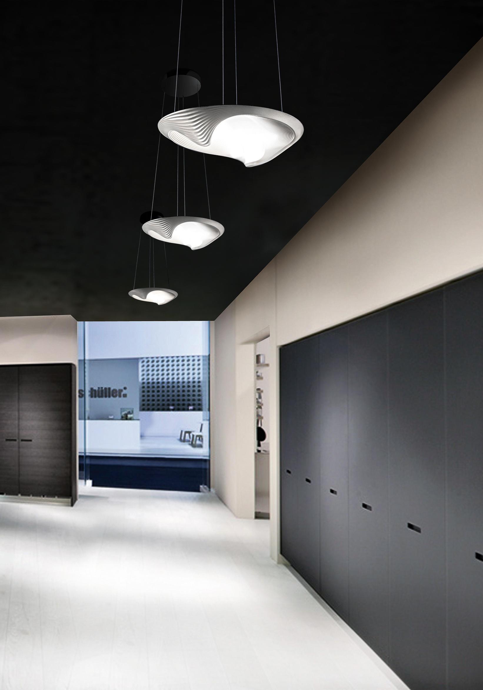 SESTESSA TERRA LED COB - Illuminazione generale Cini&Nils  Architonic
