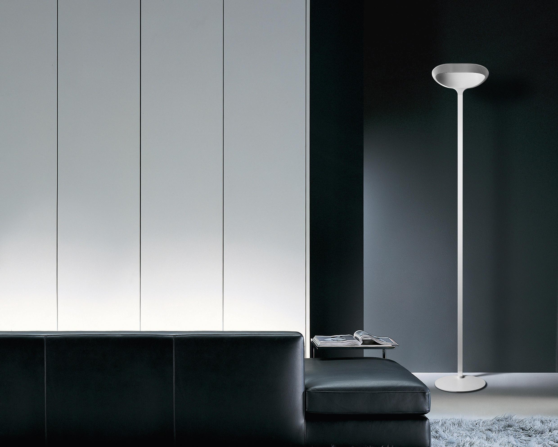 sestessa cabrio led allgemeinbeleuchtung von cini nils architonic. Black Bedroom Furniture Sets. Home Design Ideas