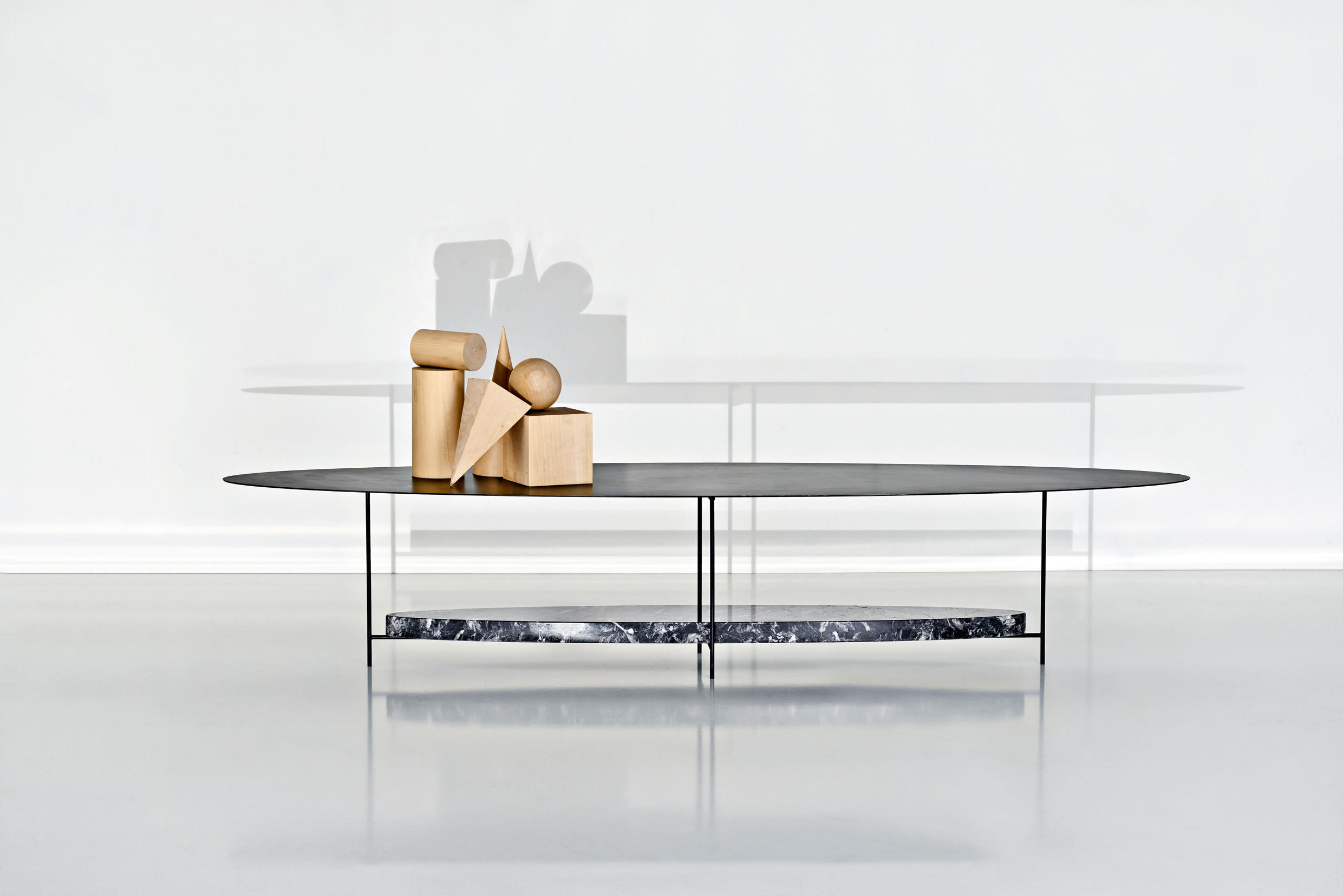Panna cotta lounge tables from molteni c architonic panna cotta by molteni c geotapseo Image collections