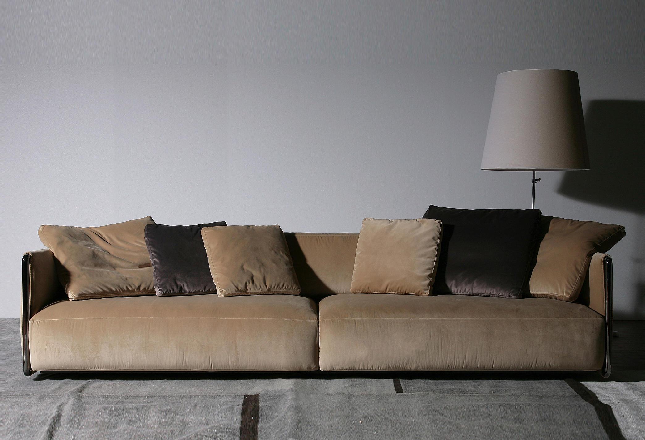 Colombo Divani A Meda edmond sofa - sofas from flexform | architonic