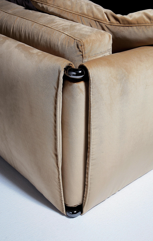 Edmond Sofa Sofas From Flexform Architonic
