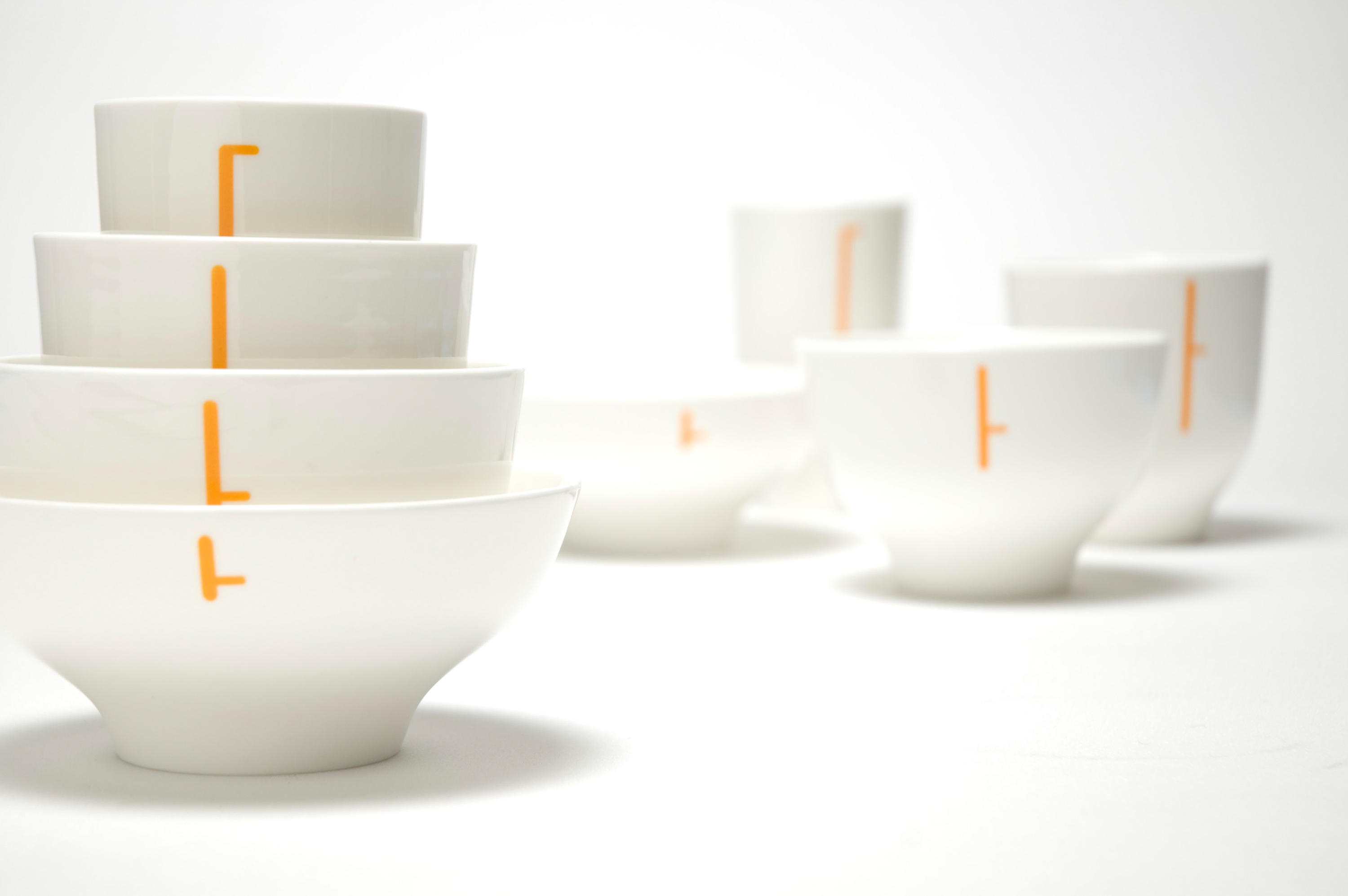FAMILY TEA CUP Bowls from Covo Architonic : famillycup 01 b from www.architonic.com size 3000 x 1995 jpeg 142kB