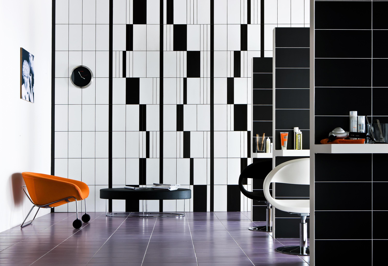 interni ghiaccio tiles from ceramica vogue architonic