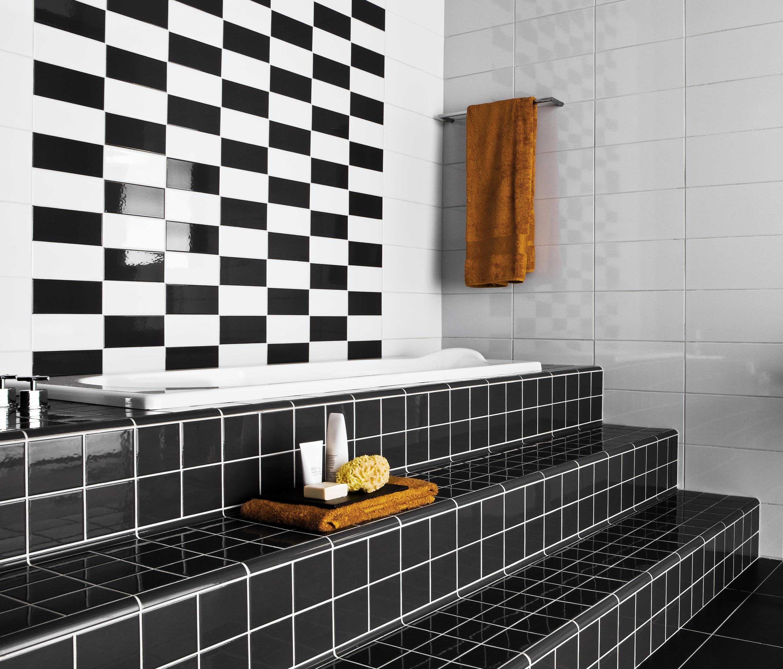 trasparenze cielo floor tiles from ceramica vogue