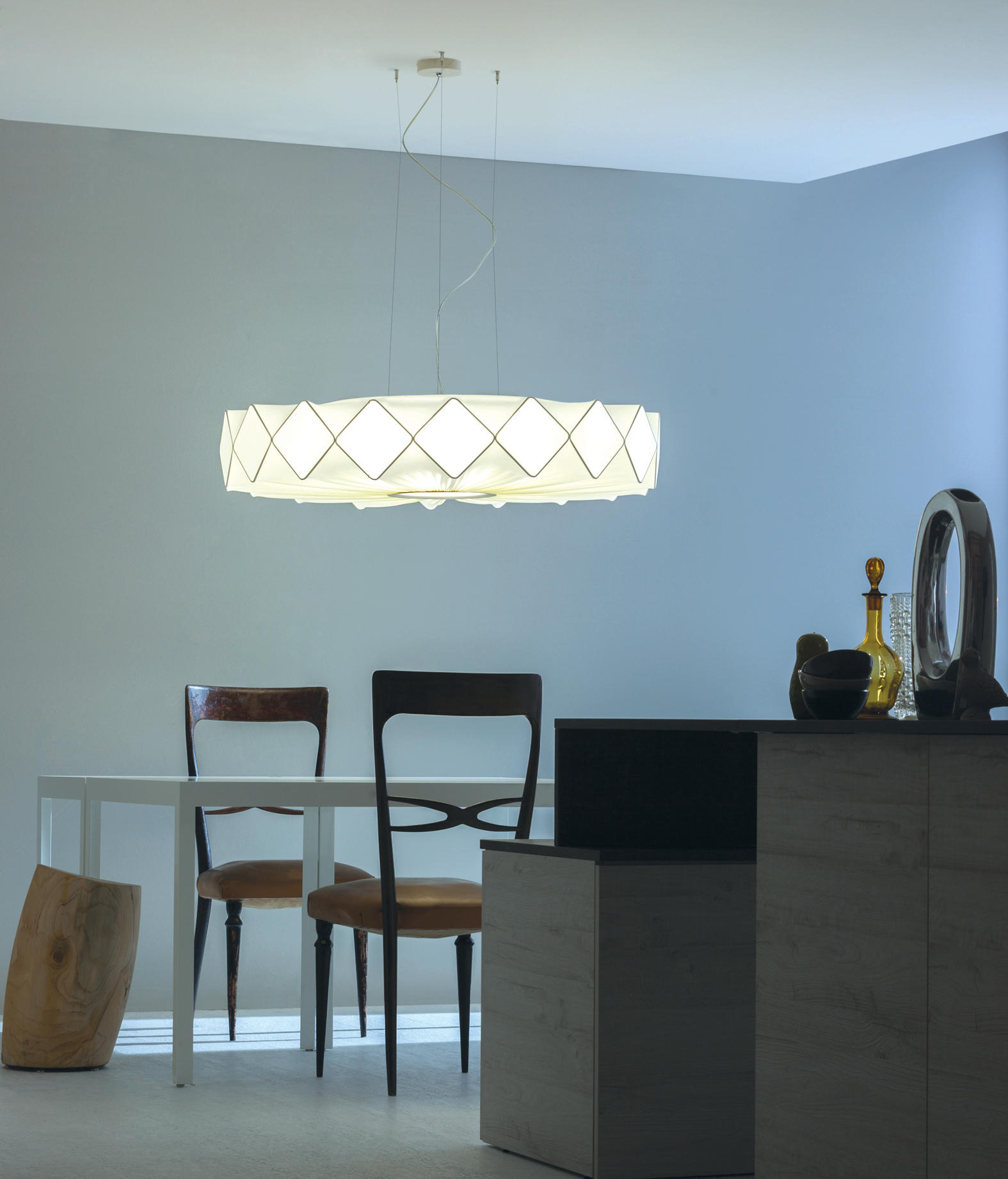 lucente lighting. Gresy Pendant Light By LUCENTE Lucente Lighting E