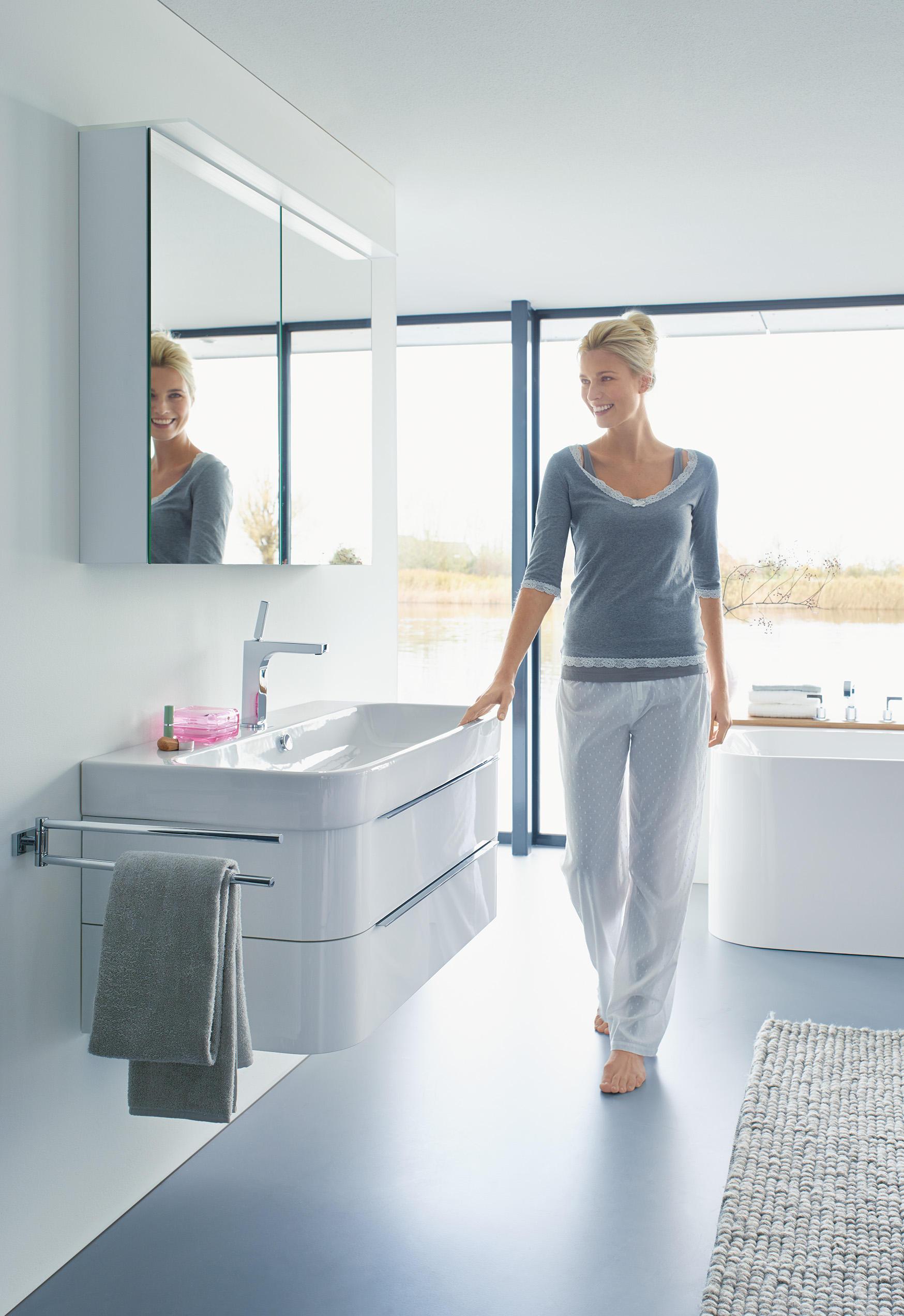 roman decorations vanity beautiful pedestal with areas washing duravit starck basin sink timelessly bath