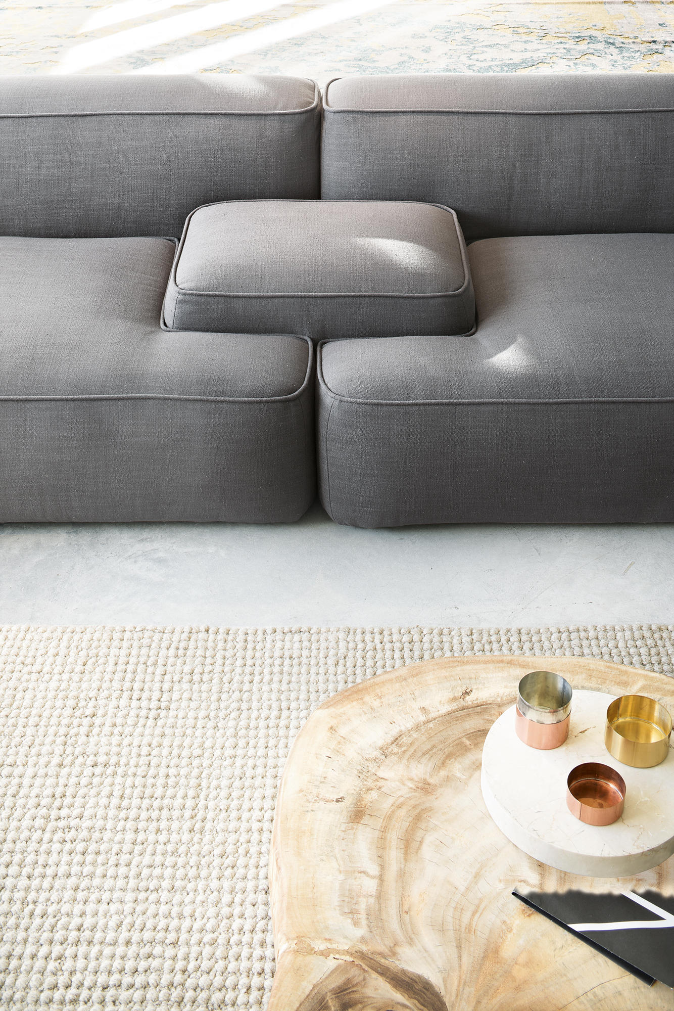 Cloud Sofas From Lema Architonic