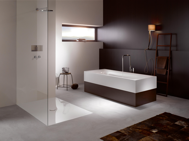 Vasche Da Bagno Bette Prezzi : Bettelux bath vasche bette architonic