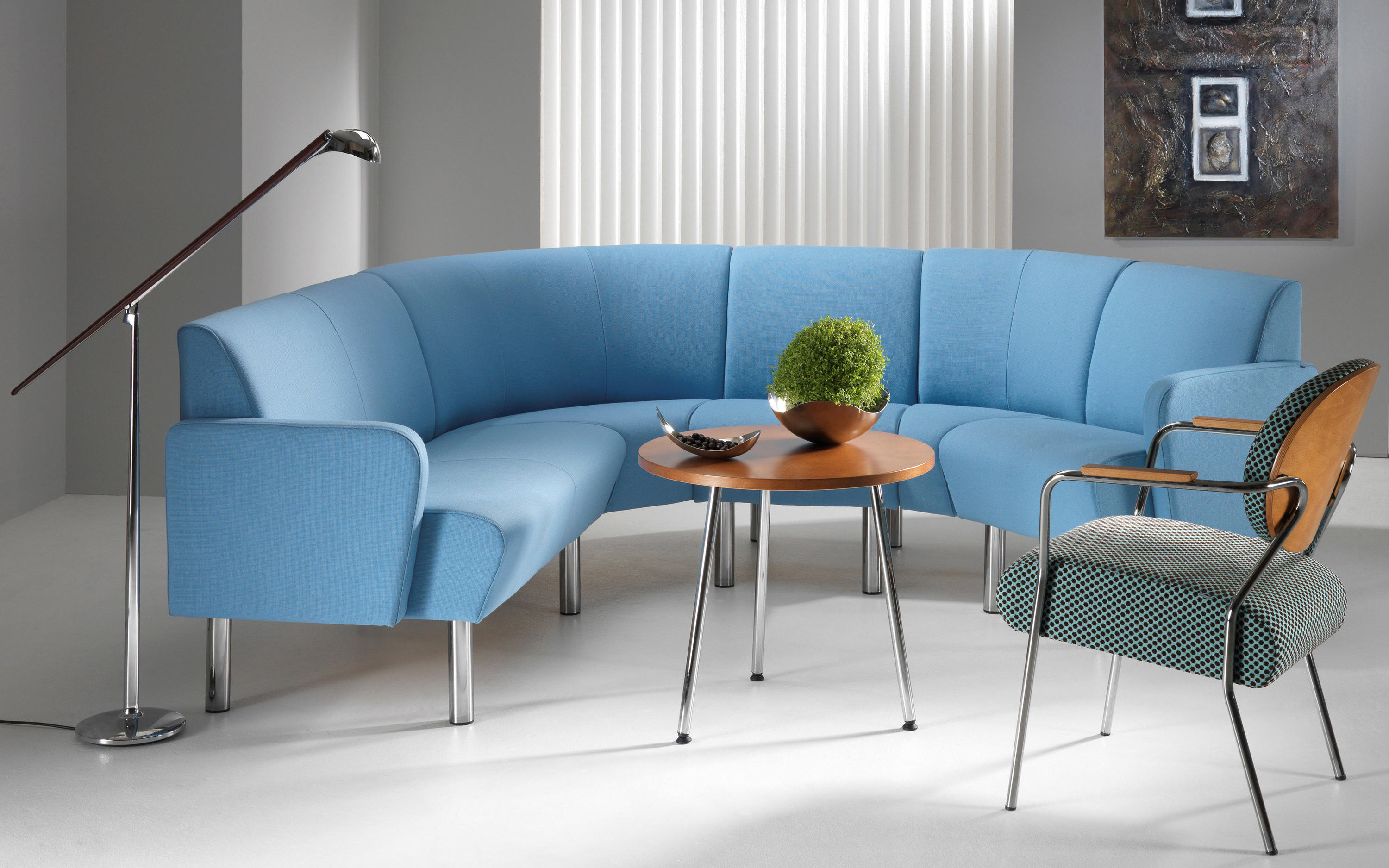 Modul Sofa Beautiful Modulsofa Elle U Loungesaet With Modul Sofa