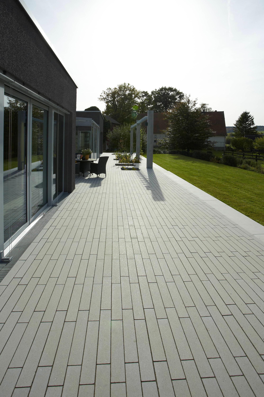 PALLADIO 11.01 - Concrete panels from Metten | Architonic