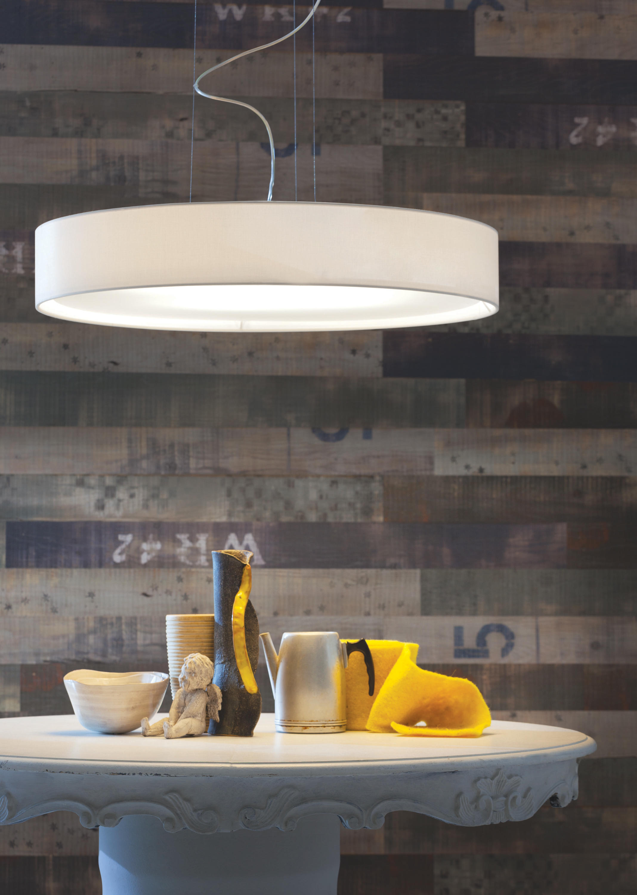 Mirya Ceiling Light Ceiling Lights From Lucente Architonic