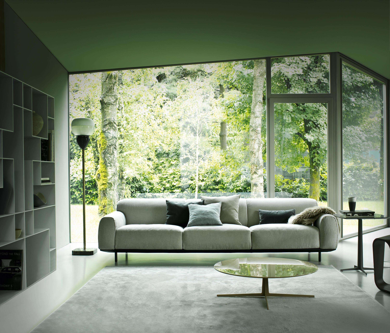 Calypso Home Furniture Calypso Sofas From Busnelli Architonic