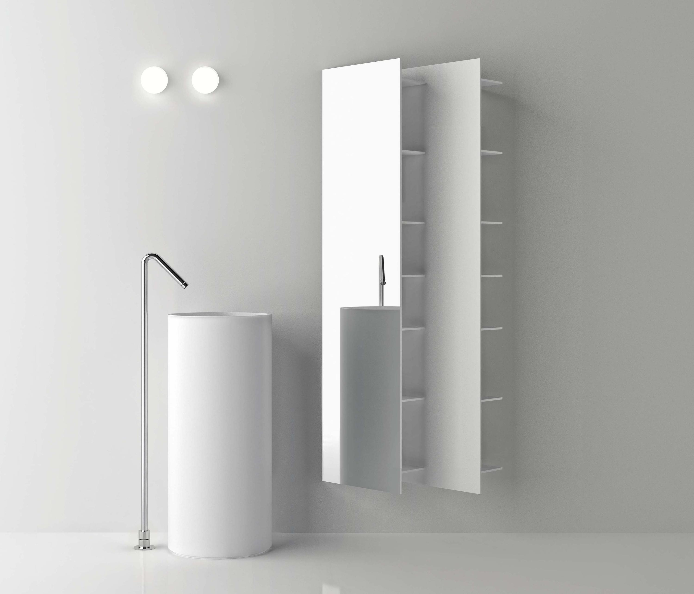 Perfect ctline de boffi with salle de bain boffi for Boffi salle de bain