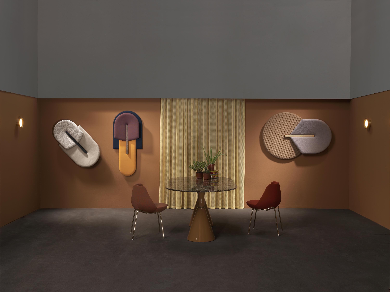 Pion Mesas Para Restaurantes De Sancal Architonic # Muebles De Cocina Jaque Mate