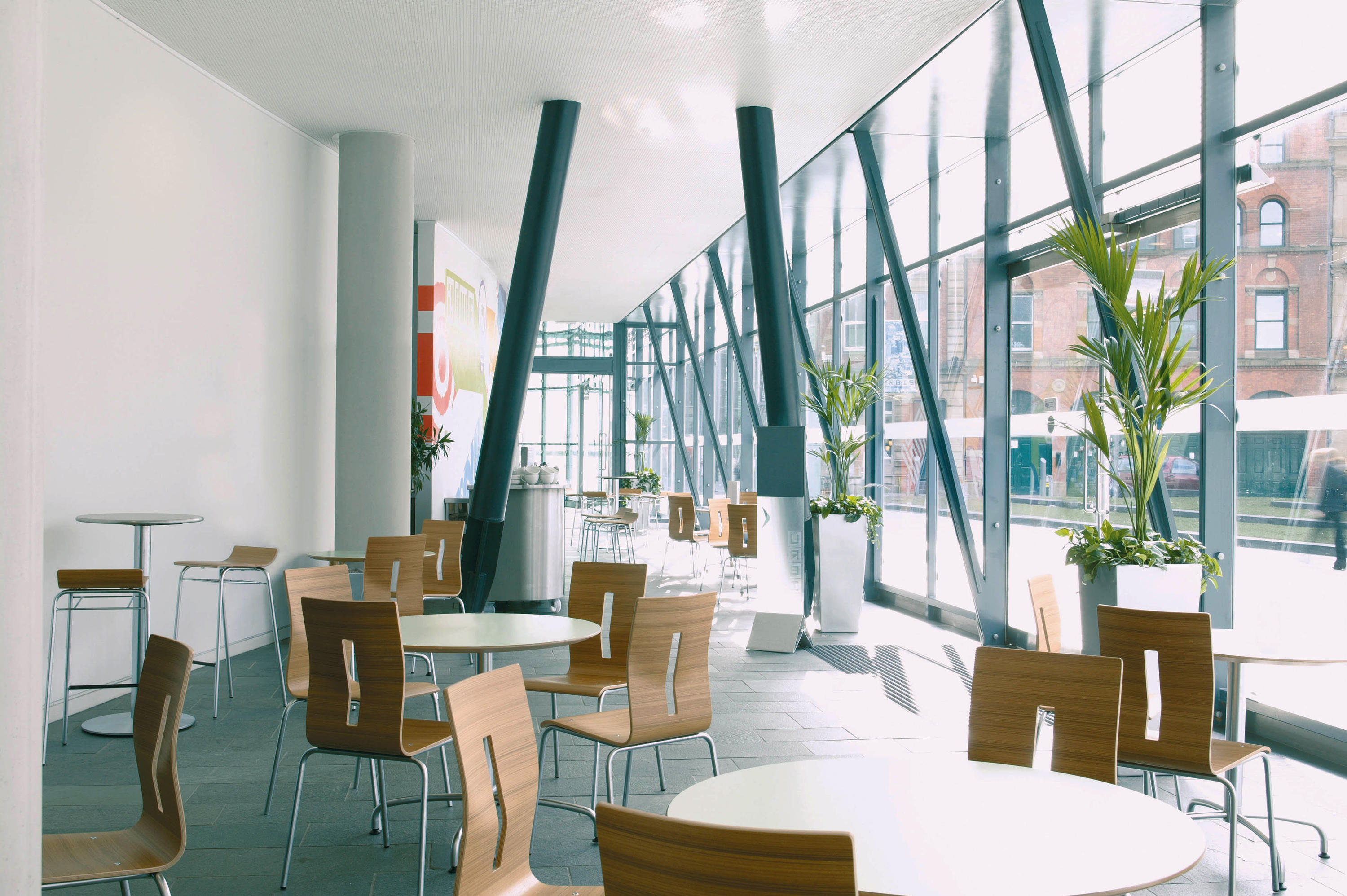 SCOOP - Chairs from Allermuir Limited   Architonic