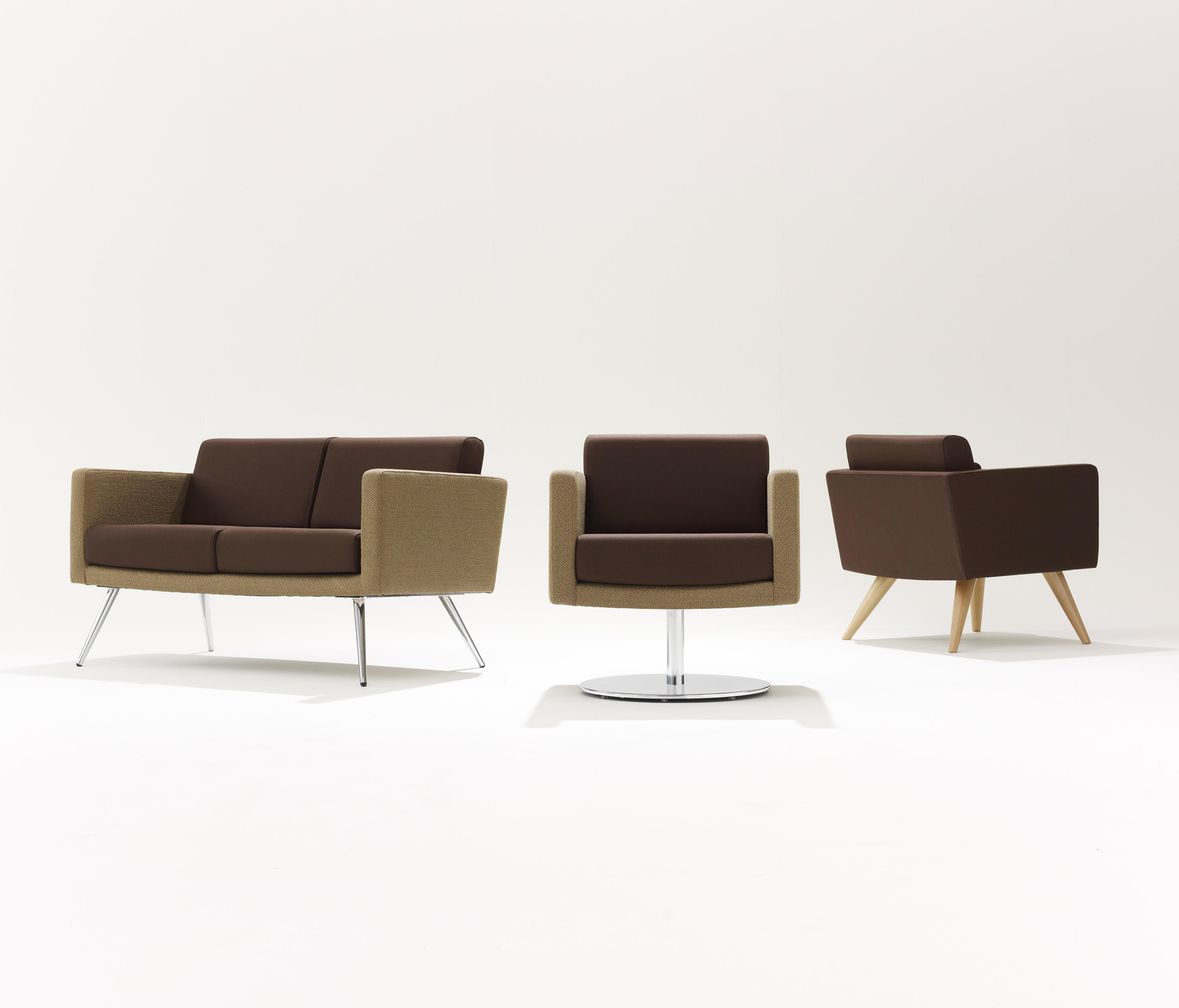 fashion cnn designers turn article furniture when style index gucci to