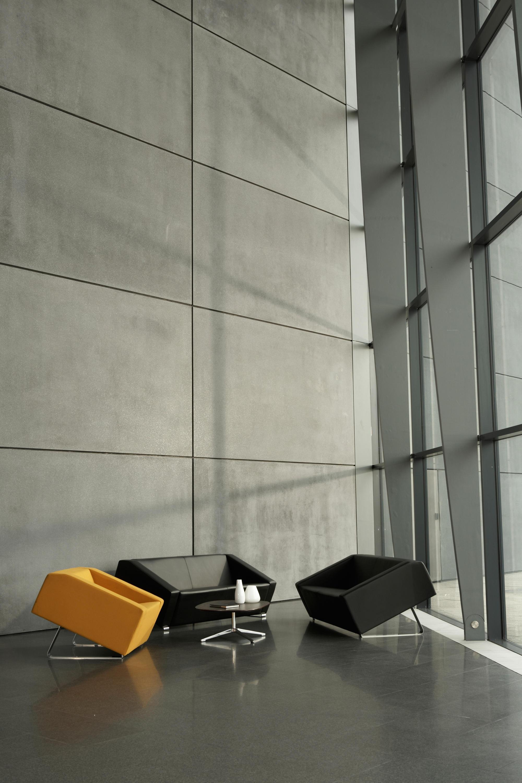 obelisk furniture. Obelisk By Allermuir Limited · Furniture