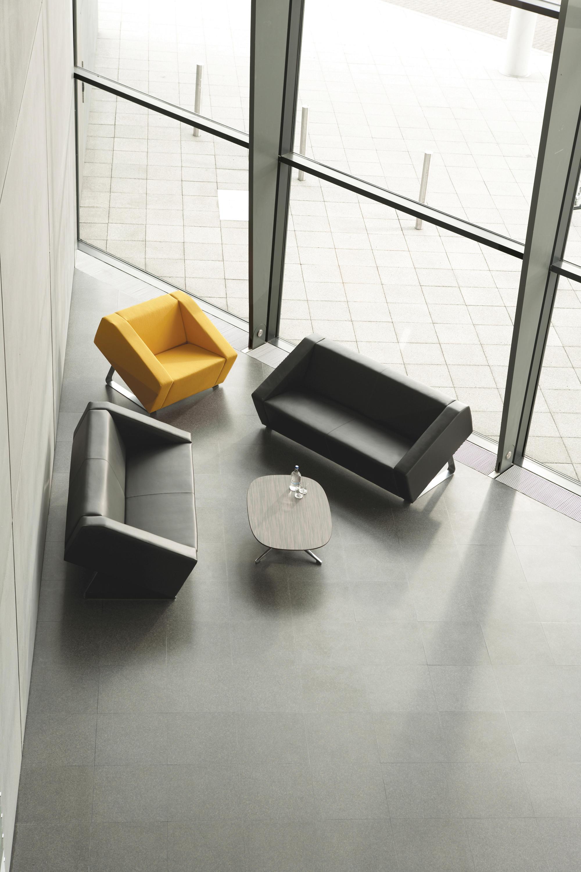 obelisk furniture. Obelisk By Allermuir Limited Furniture L