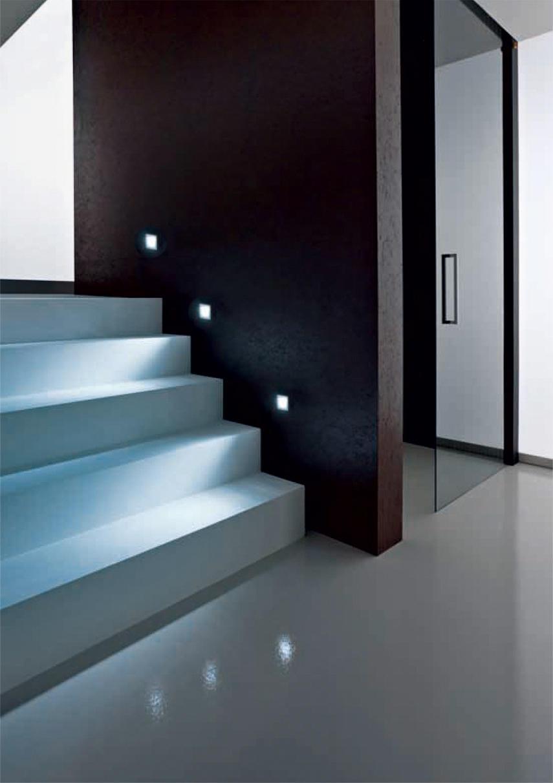 illumione with Built In Lighting on Bollard Lighting Uk likewise Disano Lighting likewise Recessed Floor Lighting Outdoor additionally Lighting Photometrics further Built In Lighting.