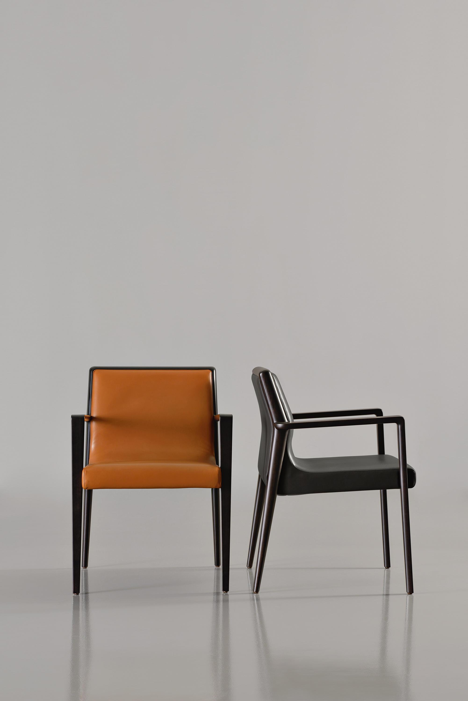 459bacc43e8d Nairobi armchair lounge armchairs from fendi casa architonic jpg 2002x3000  Fendi chair