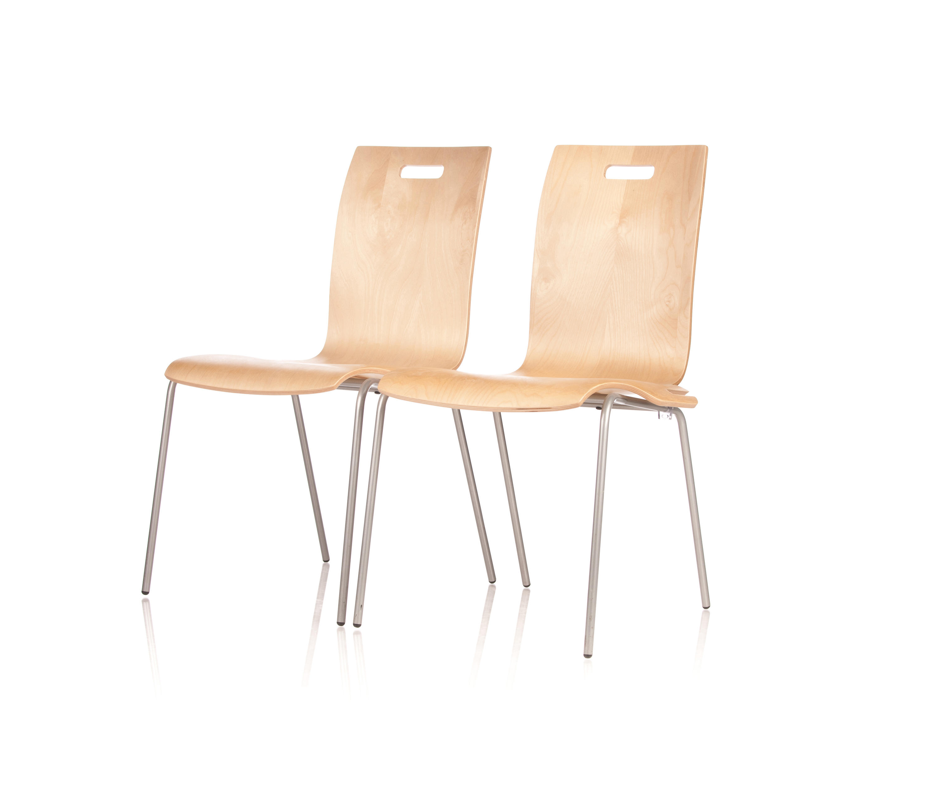 Puzzle multipurpose chairs from riga chair architonic for Furniture riga