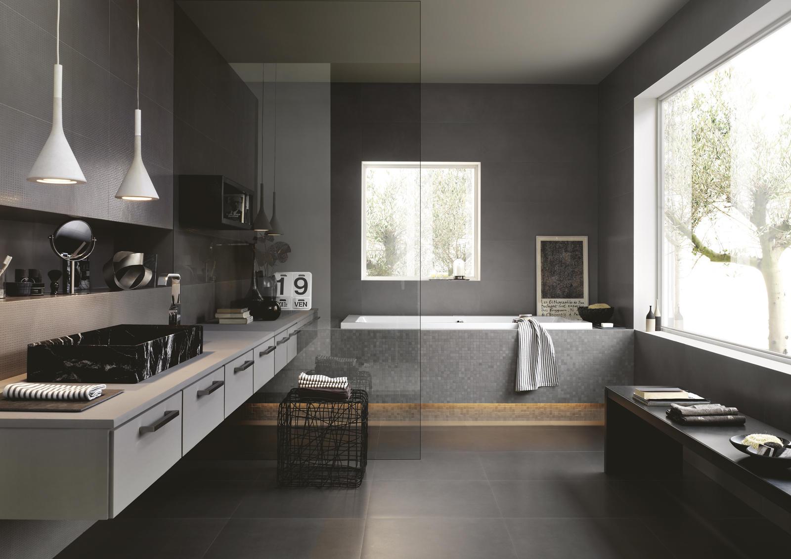marazzi design kitchen gallery.  CONCRETA Ceramic Tiles From Marazzi Group Architonic