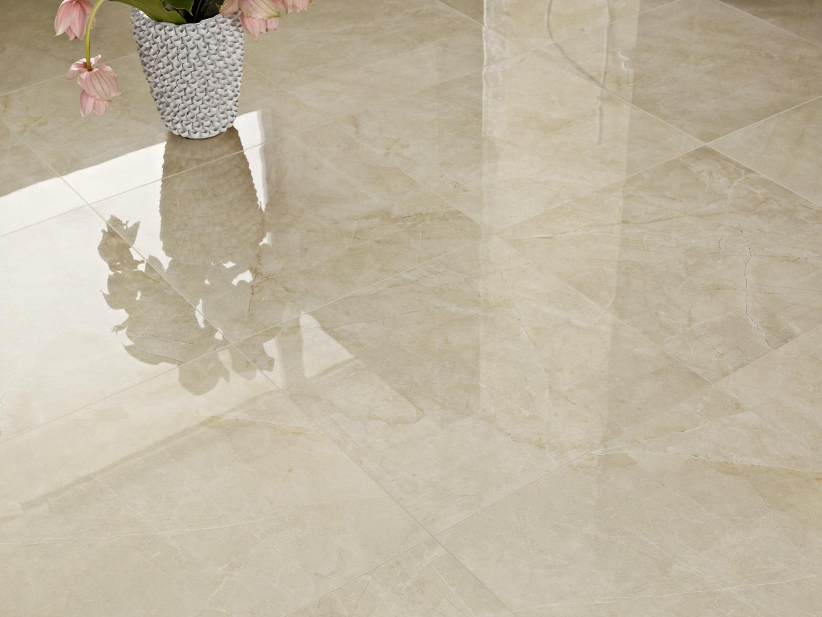 evolutionmarble lux tafu grey floor tiles from marazzi. Black Bedroom Furniture Sets. Home Design Ideas