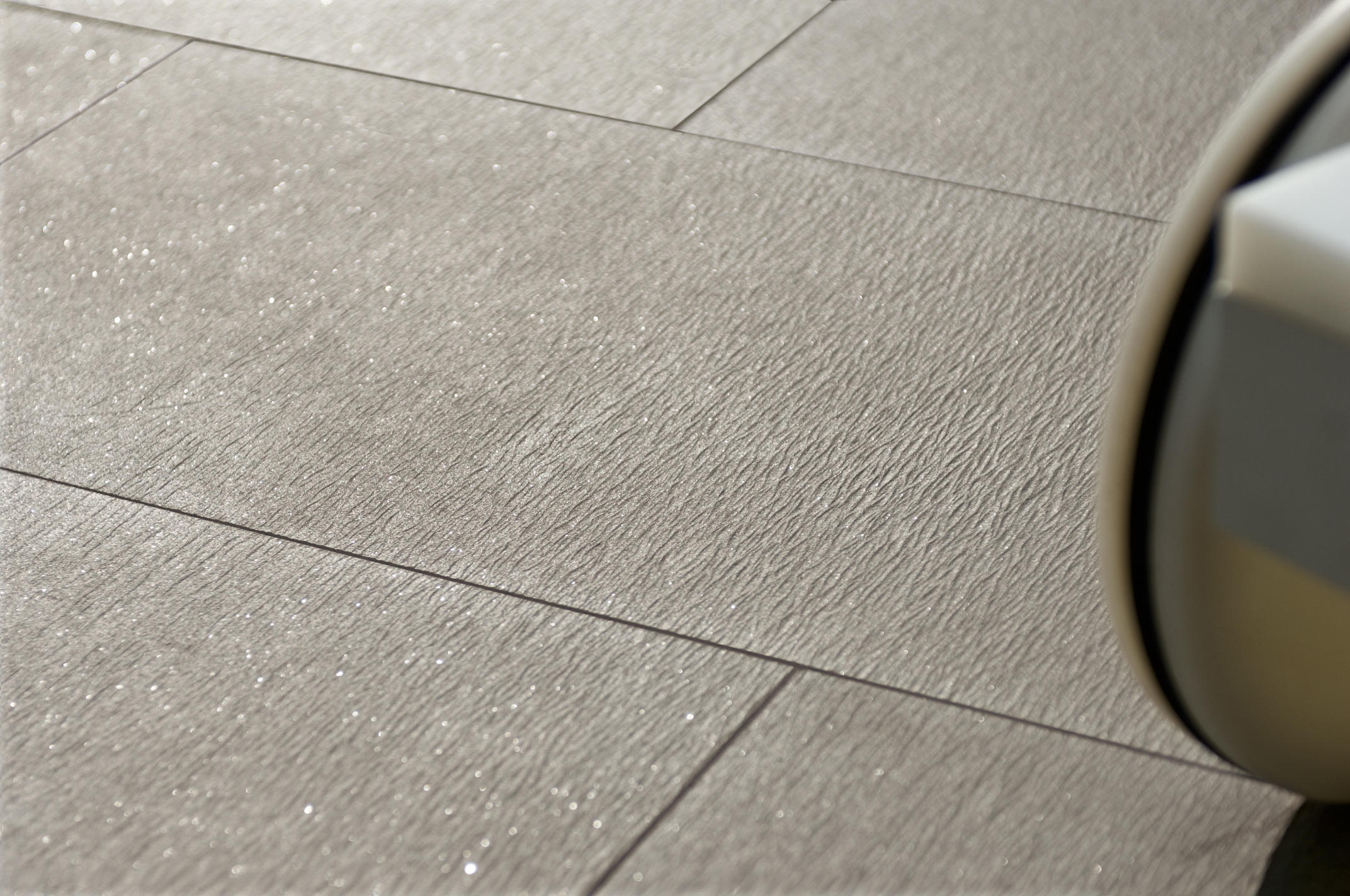 Evolutionstone ardesia piastrelle ceramica marazzi group