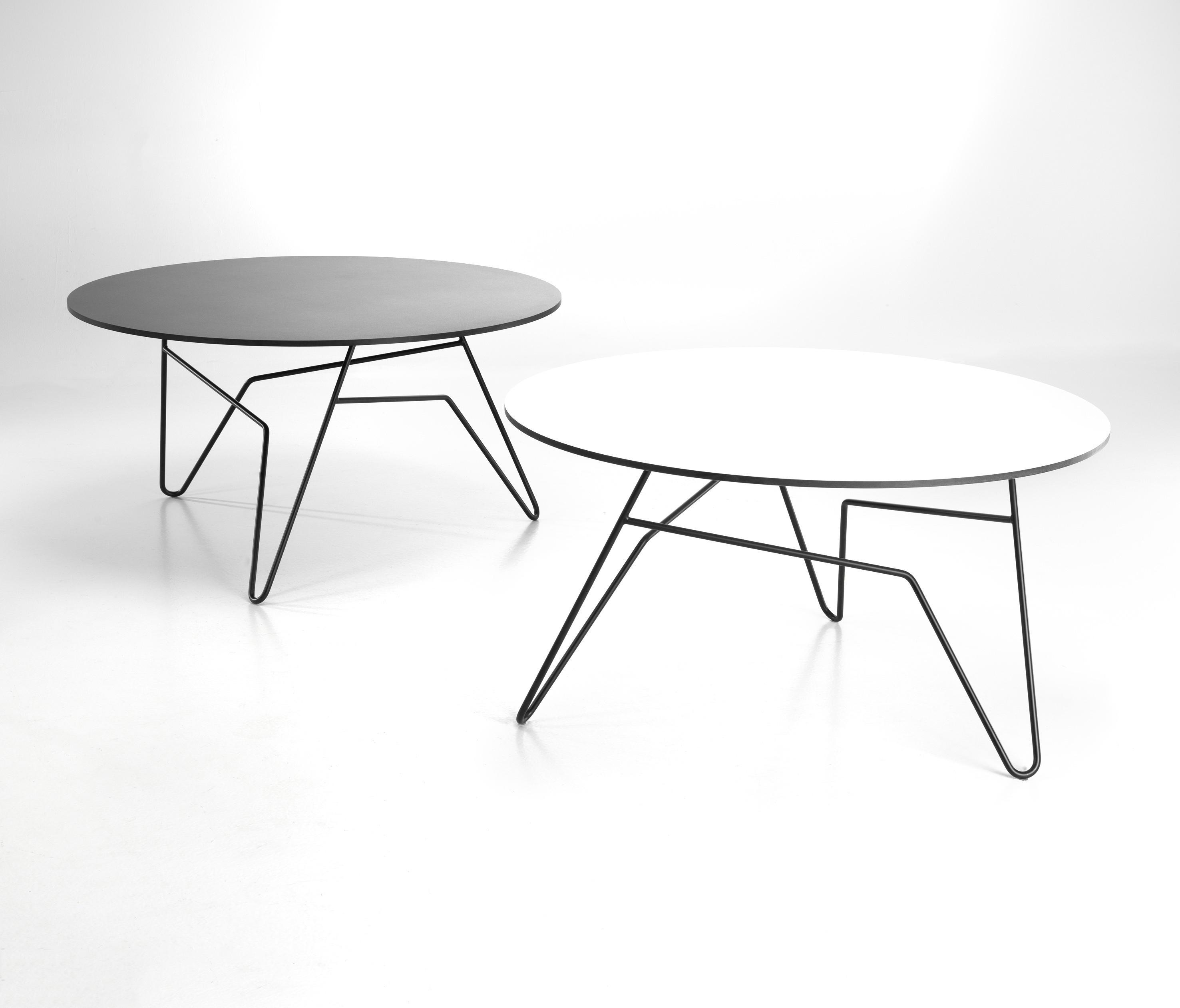 Bon ... Twist Table By 8000C ...