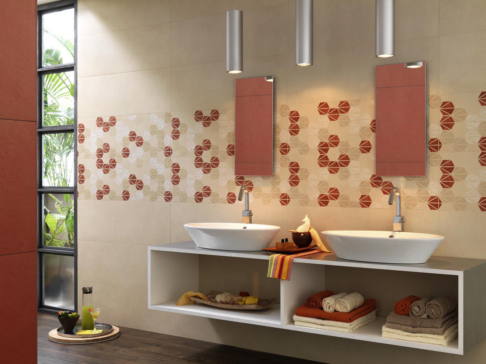 Oficina piastrelle ceramica marazzi group architonic