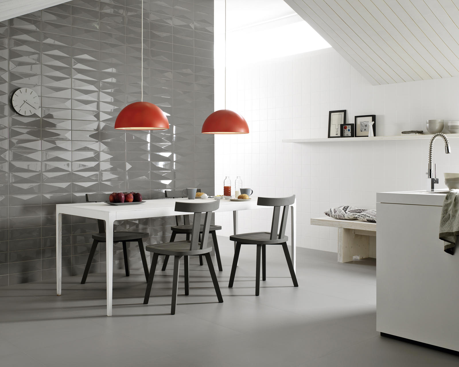 Sistem c citt floor tiles from marazzi group architonic ambient images dailygadgetfo Choice Image