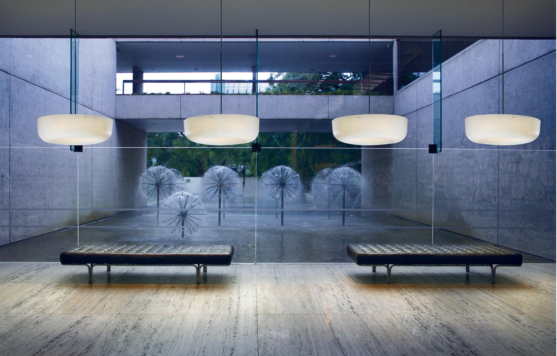 Ola lampada da terra lampade piantana karboxx architonic