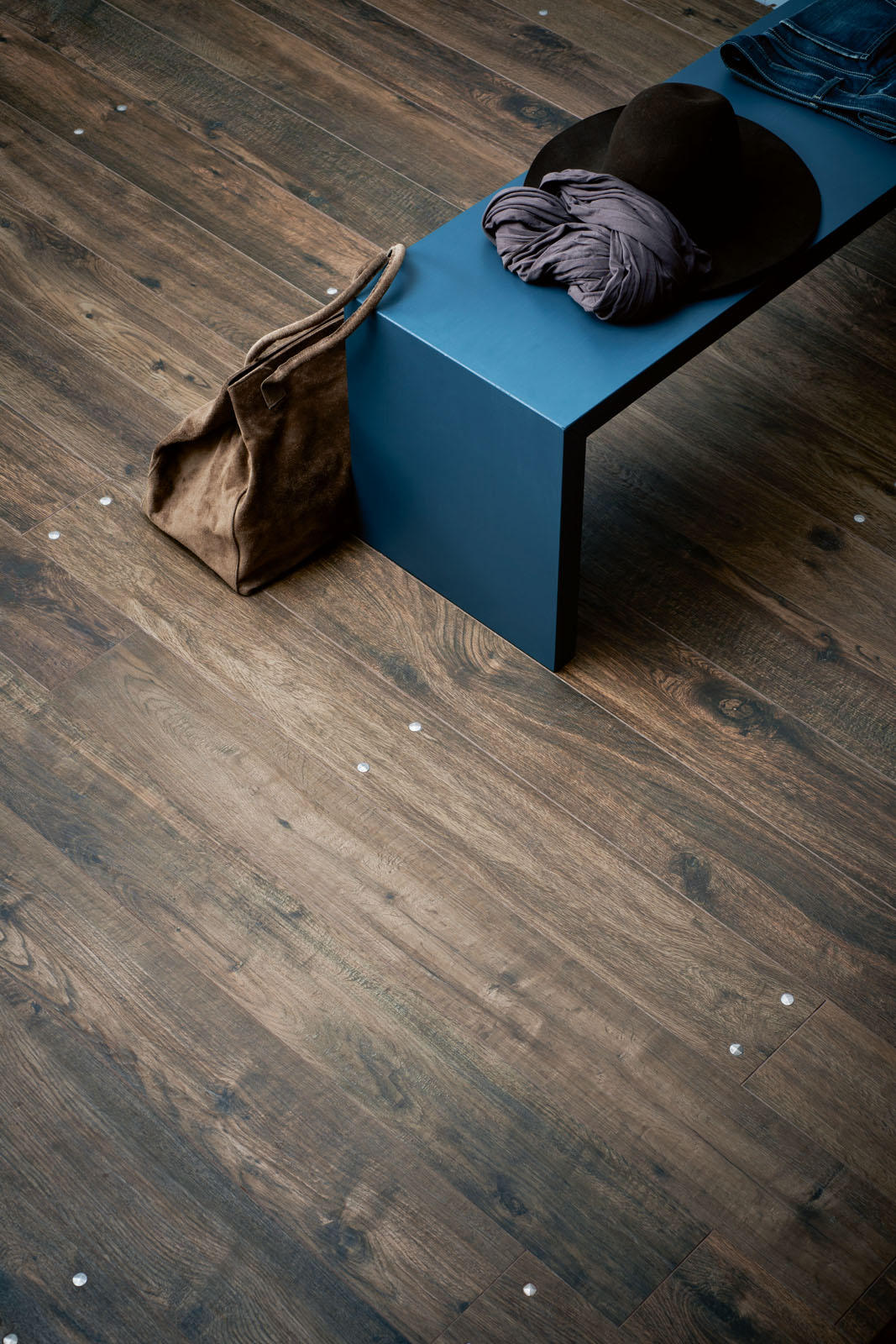 Treverkhome acero ceramic tiles from marazzi group architonic ambient images dailygadgetfo Choice Image
