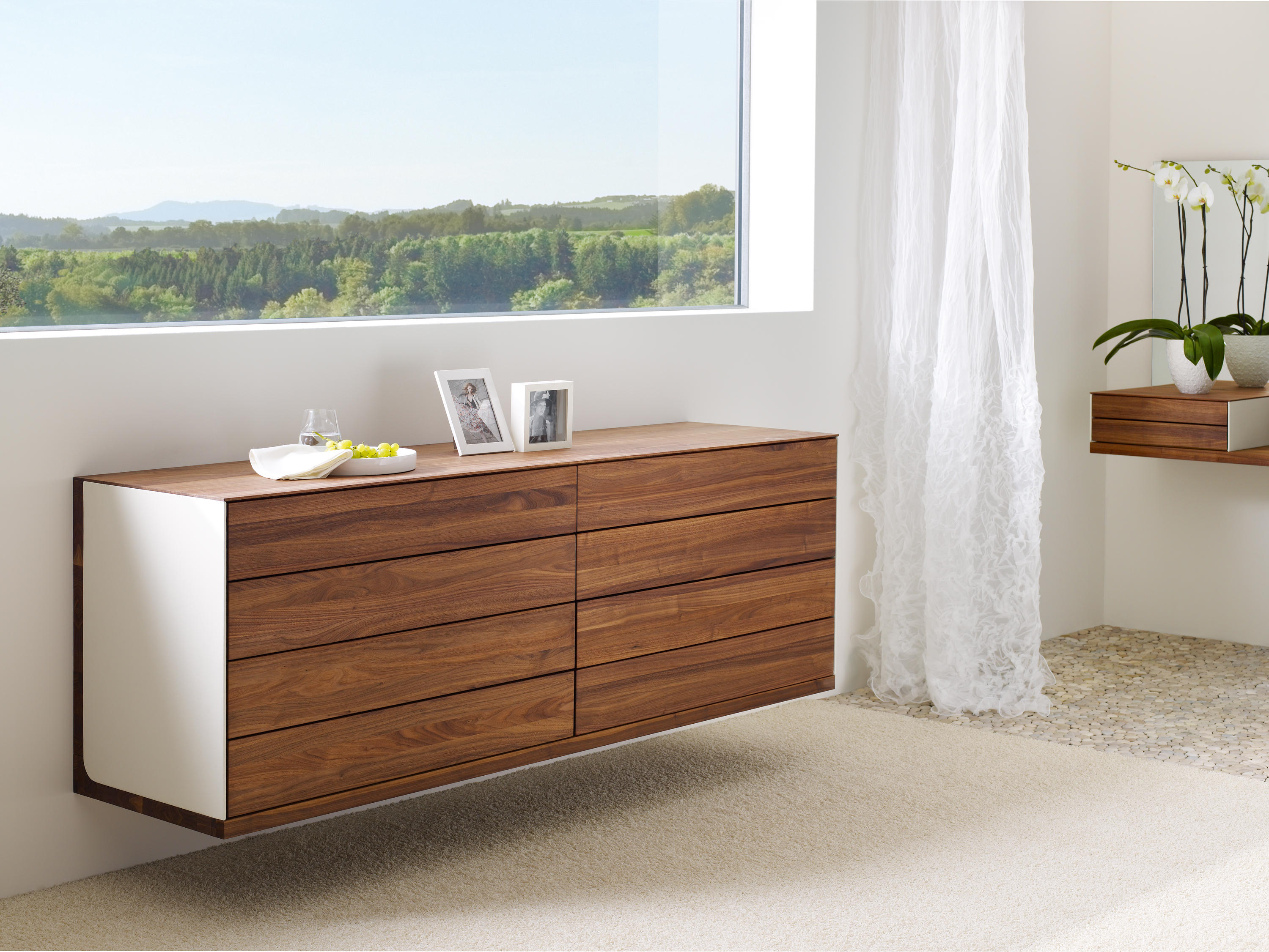 Riletto Kommode Sideboards Kommoden Von Team 7 Architonic