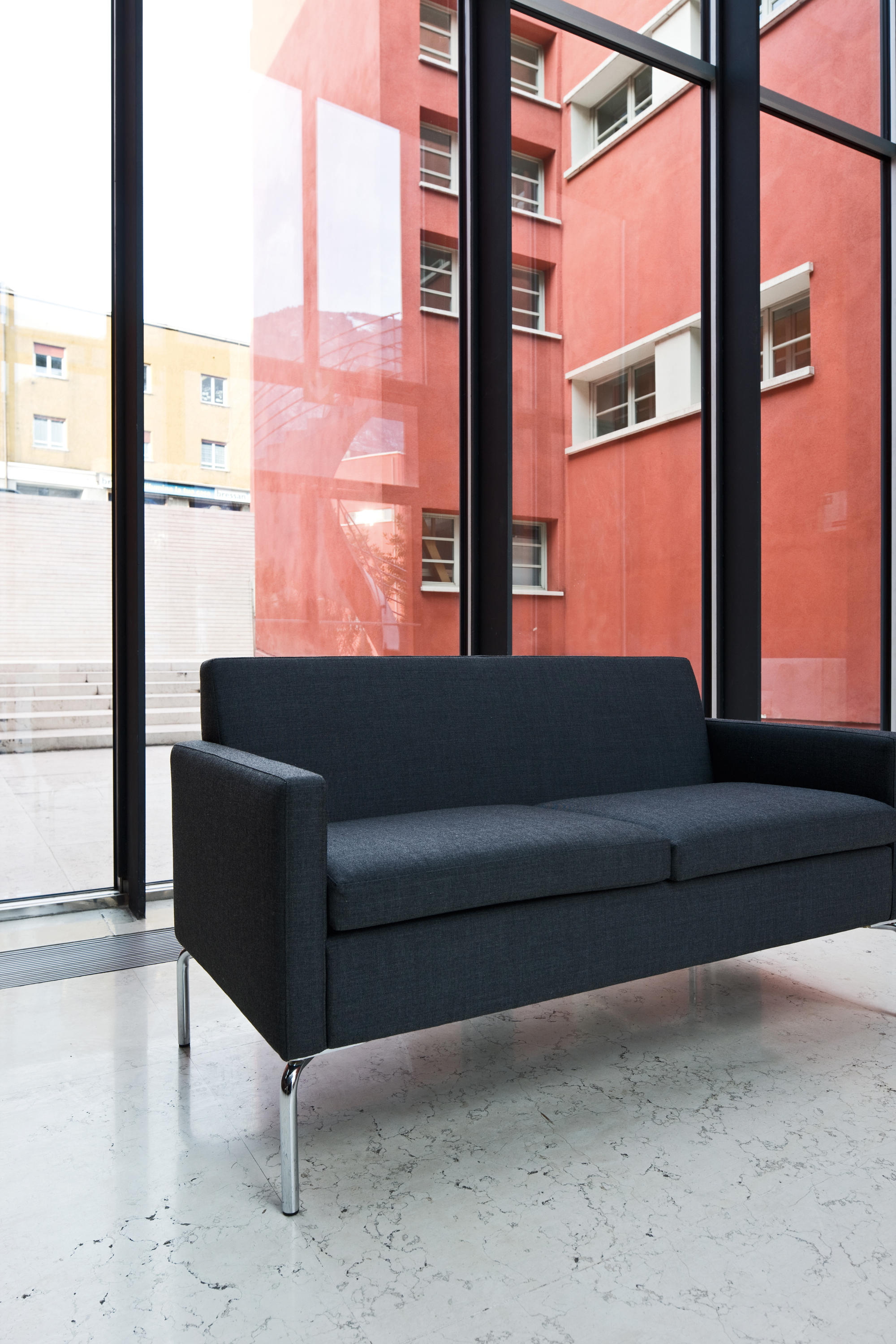 Awe Inspiring Socrate Sofas From La Cividina Architonic Caraccident5 Cool Chair Designs And Ideas Caraccident5Info
