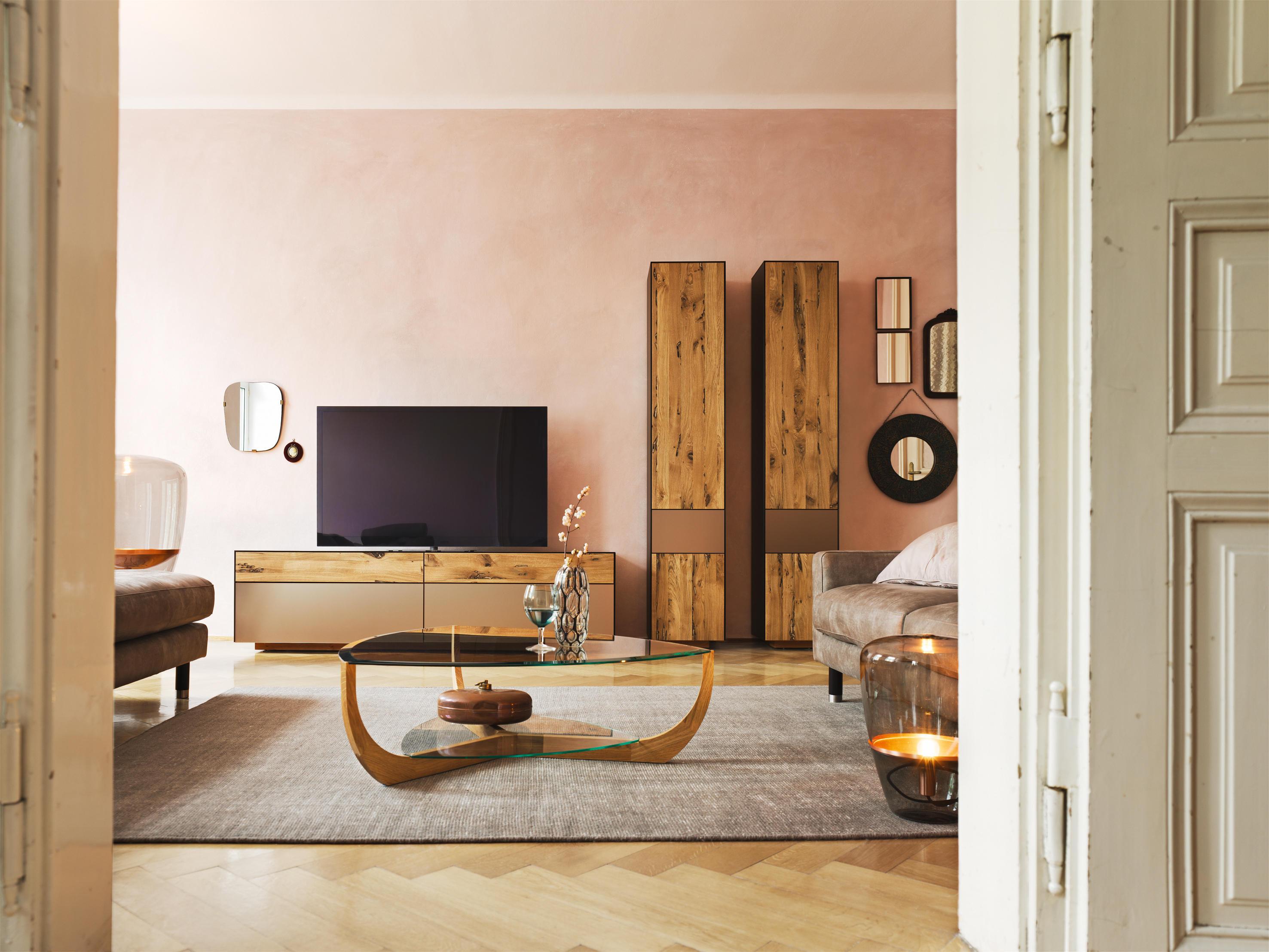 beautiful team 7 schlafzimmer gallery - house design ideas