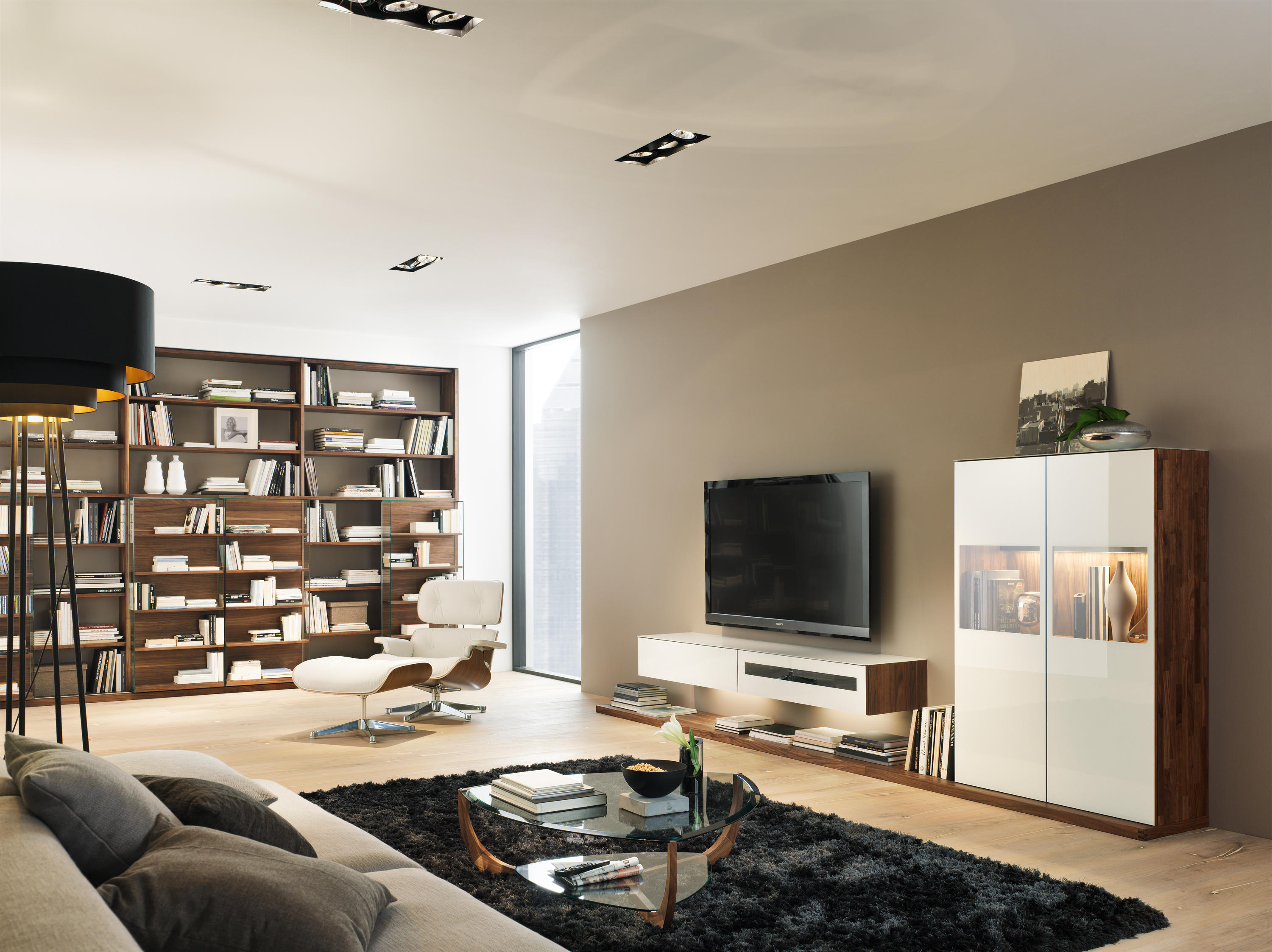 juwel coffee table lounge tables from team 7 architonic. Black Bedroom Furniture Sets. Home Design Ideas