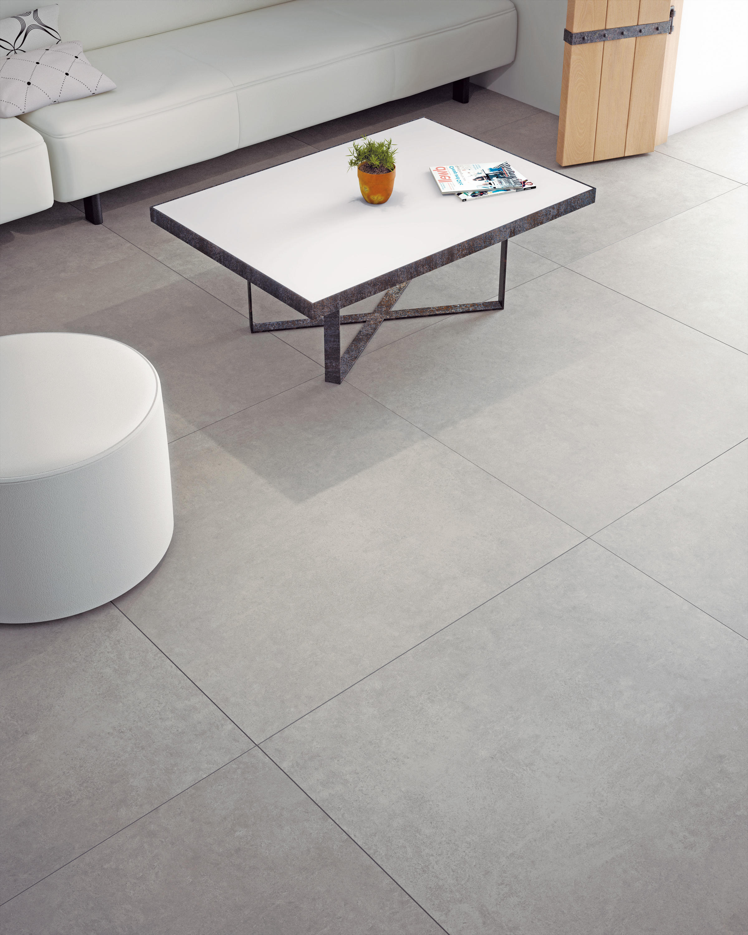 Tate Crema Natural Sk Floor Tiles From Inalco Architonic