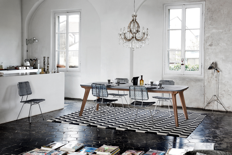 brick 06 modular seating elements from gervasoni. Black Bedroom Furniture Sets. Home Design Ideas