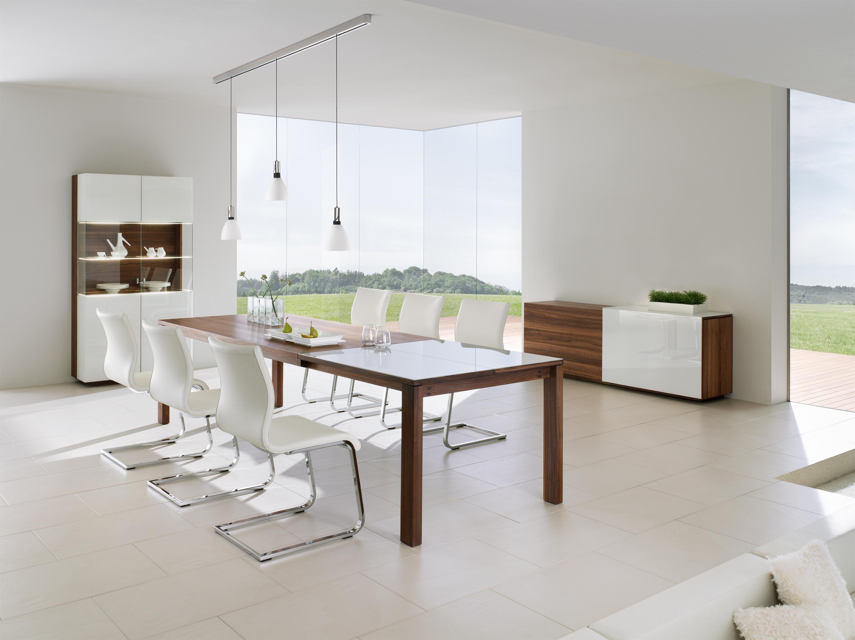 Credenza Con Tavolo Incorporato : Soggiorno come arredarlo e disporre divano tavolo da pranzo