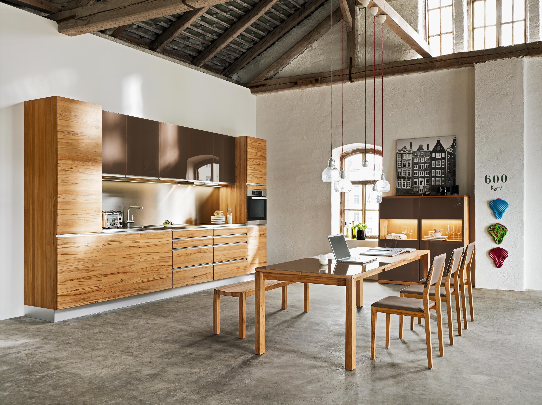 s1 stuhl restaurantst hle von team 7 architonic. Black Bedroom Furniture Sets. Home Design Ideas
