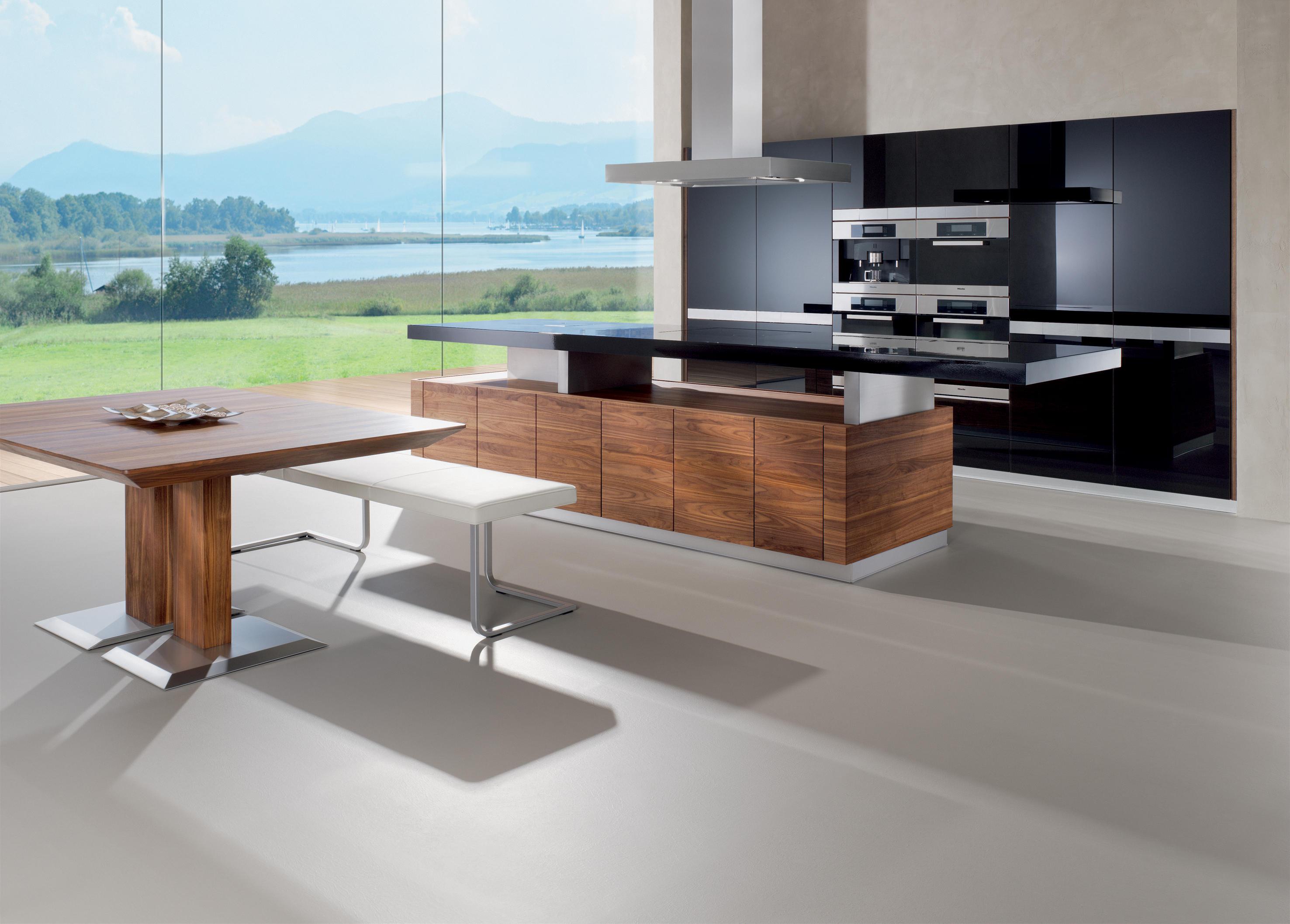 Was kostet eine kuche mit kochinsel cool designer kche for Was kostet eine nolte kuche