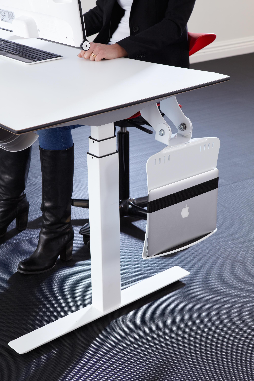 Twistit accessori tavoli g tessons architonic for Produttori tavoli