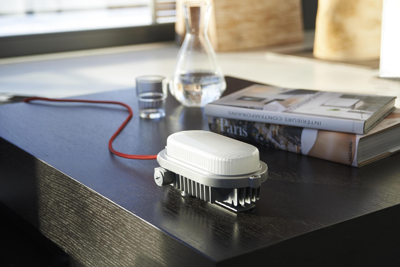 turtle mobiles lichtobjekt allgemeinbeleuchtung von rzb leuchten architonic. Black Bedroom Furniture Sets. Home Design Ideas