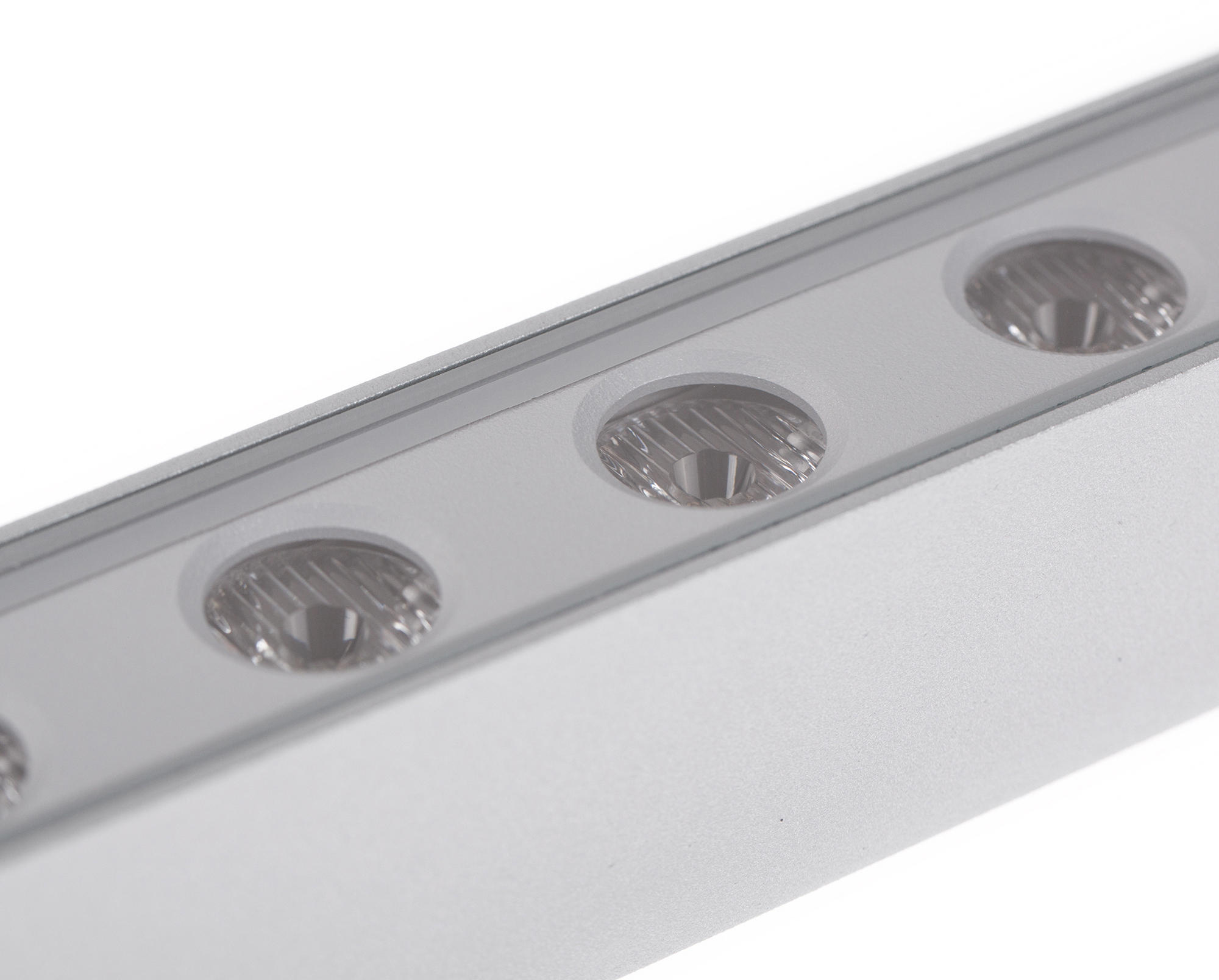 Mini Plafoniera Led 12v : Mini corniche led wandleuchten von platek light architonic